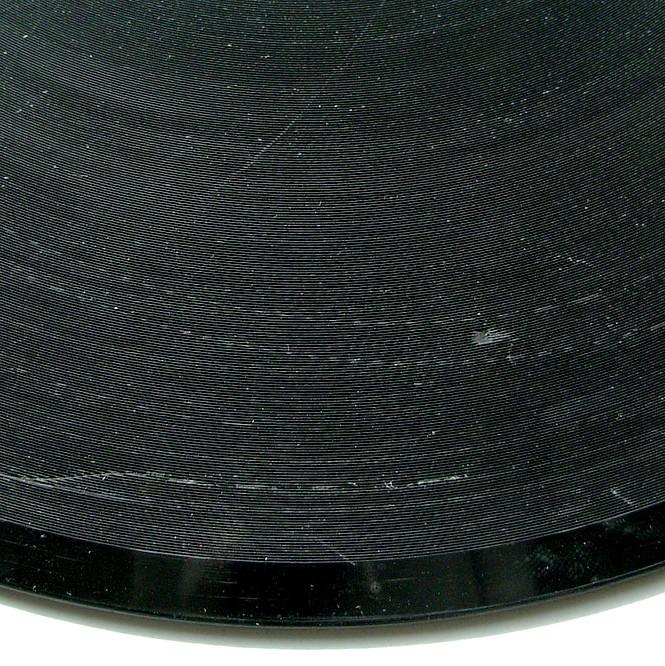 Shellac - Echo vom Pilatus - Original by www.deepsonic.ch October 2006