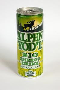 Alpen Yod'l Bio - by www.deepsonic.ch, 30.10.2009