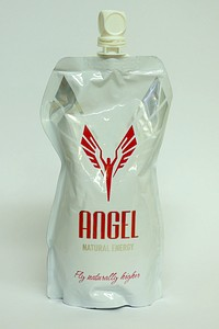 Angel 330ml - by www.deepsonic.ch, July 2008