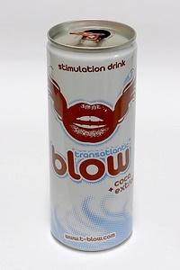 Blow - by www.deepsonic.ch, 30.12.2010