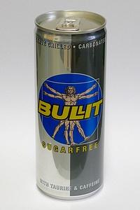 Bullit Sugarfree - by www.deepsonic.ch, 03.10.2011