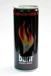 Burn 2007 B - by www.deepsonic.ch, Sept. 2007