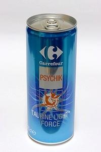 Carrefour Psychik - by www.deepsonic.ch, 30.12.2010