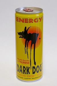 Dark Dog 2011 - by www.deepsonic.ch, 22.03.2012