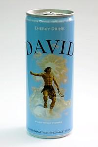 David - by www.deepsonic.ch, Sept. 2007