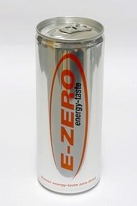 Denner E-Zero - by www.deepsonic.ch, 30.12.2010