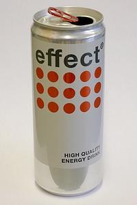 Effect 330ml - by www.deepsonic.ch, 22.03.2012