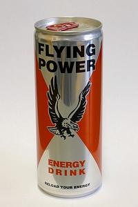 Flying Power 2012 - by www.deepsonic.ch, 22.03.2012