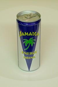 Jamaica - by www.deepsonic.ch, February 2007