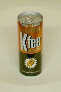 K-fee - by www.deepsonic.ch, February 2007