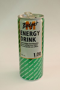 Migros Energy 1.00 - by www.deepsonic.ch, February 2007