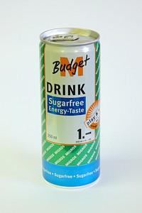 Migros Energy Sugarfree - by www.deepsonic.ch, June 2007