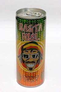 Rasta Fuel - by www.deepsonic.ch, 30.12.2010