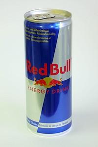 Red Bull 2007 - by www.deepsonic.ch, June 2007