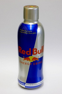 Red Bull PET 330ml Netherland - by www.deepsonic.ch, 03.10.2011