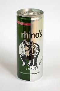 Rhino's 2009 - by www.deepsonic.ch, 30.10.2009