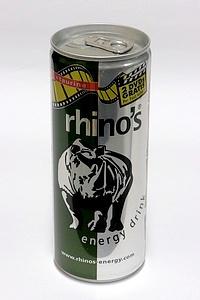 Rhino's 2010 - by www.deepsonic.ch, 30.12.2010