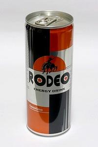 Rodeo - by www.deepsonic.ch, 30.12.2010