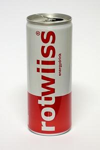 Rotwiis - by www.deepsonic.ch, 01.01.2009