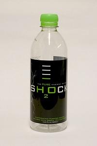 Shock 2 - by www.deepsonic.ch, 19.02.2015