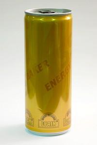 Swiss Baker Energy (by Trojka) - by www.deepsonic.ch, Sept. 2007