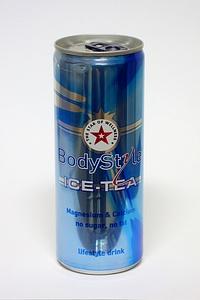 Trojka BodyStyle IceTea - by www.deepsonic.ch, 01.01.2009