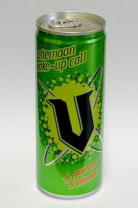 V-Stimulant 2011 - by www.deepsonic.ch, 03.10.2011