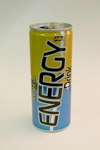 Volg Energy - by www.deepsonic.ch, February 2007