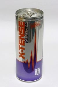 X-Tense - by www.deepsonic.ch, 30.12.2010