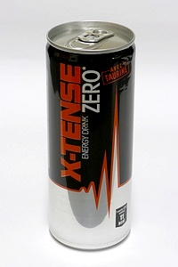 X-Tense Zero - by www.deepsonic.ch, 30.12.2010