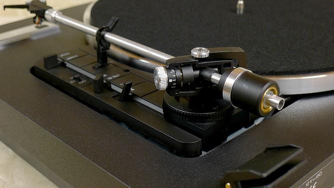 Dual CS455-1 CS455-I by deep!sonic 22.10.2012