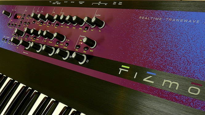 Ensoniq Fizmo KB v.1.10 by deep!sonic 27.12.2010, thanx to Thomas Weyermann