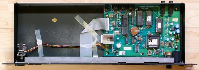 evolution_evs-1_05.jpg by www.deepsonic.ch