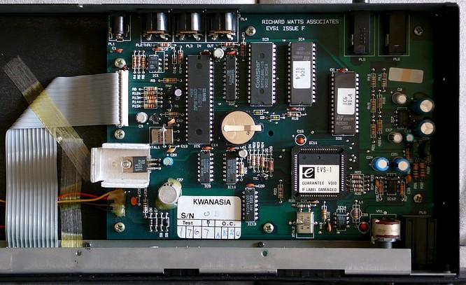 evolution_evs-1_06.jpg by www.deepsonic.ch