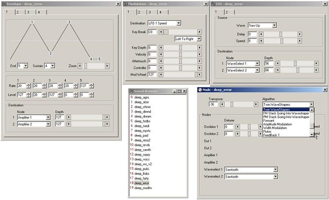 evolution_evs-1_editor_02.jpg by www.deepsonic.ch
