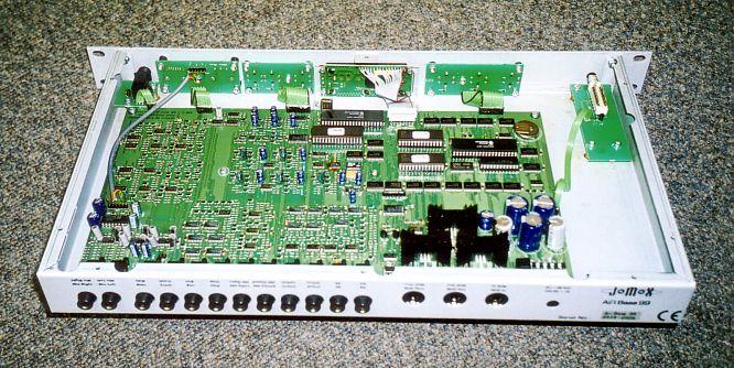 Jomox Airbase 99 by deep!sonic 04.2004, tnx 2 Oli