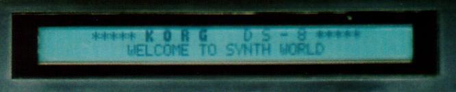 Korg DS-8, Pix Mai 2004 by deep!sonic