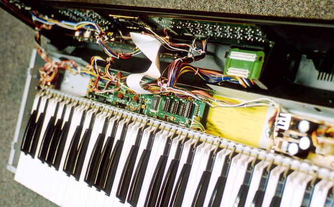 Roland Alpha Juno 2 JU-2 by deep!sonic 03.2004, tnx to www.djr�mer.ch