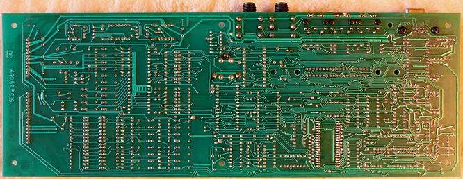 Siel DK70 by deep!sonic 22.07.2010