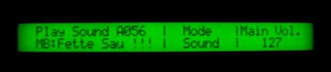 Waldorf Microwave XT by deep!sonic 2003