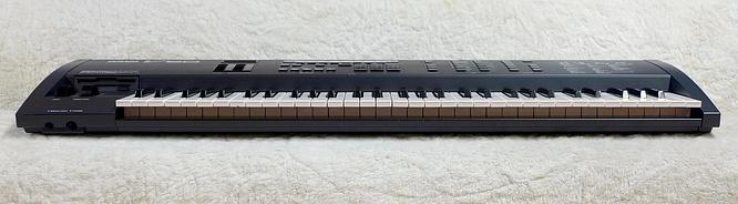 Yamaha V50 by deep!sonic 08.05.2020