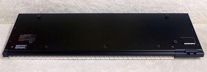Yamaha V50 by deep!sonic 06.05.2020