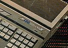 Atari 1040ST/E, C-Lab and Emagic