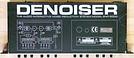 Behringer SNR 2000 Denoiser