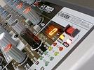 Behringer Xenyx QX1202 USB