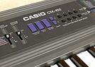 Casio CTK-450 CTK450