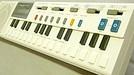 Casio VL-1 VL-Tone