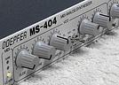 Doepfer MS-404 Döpfer MS404