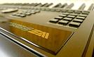GEM WS2II Keyboards Workstation v.1.10