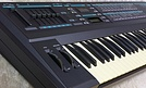 Keytek CTS-2000 Cross Table Sampling Synthesizer